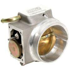 BBK 1756 80mm Power Plus Throttle Body For GM Trucks 4.8L 5.3L 6.0L V8 1999-2002