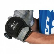 MIZUNO Baseball Softball Batter Hand Guard Protection Back Of Hand