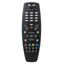 Remote Control For Dreambox DM800SE DM800HD DM800 Satellite Receiver Replacement