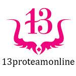 13proteamonline