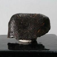 14.23 Gram NWA xxxxxx Meteorite Ordinary Chondrite Northwest Africa A01