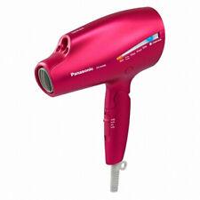 Panasonic Nano уход фен EH-NA98 уход для волос головы кожа-розовый