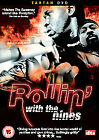 Rollin' With The Nines (DVD, 2006)