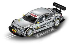 "*TOP selten* Carrera Digital 132 - Mercedes AMG DTM  ""Schumacher"" No.8 wie 30562"