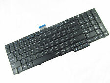 US Keyboard for Acer Aspire 7230 7530 7530G 7630 7730 7730G 7730Z ZY6