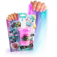 So Slime DIY - Slime Shaker Single Pack (Colors Will Vary) - Brand New
