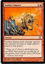 4 Pyroclasm ~ Red Tenth 10th Edition Mtg Magic Uncommon 4x x4