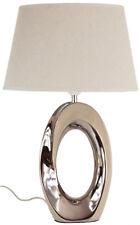 Lampe elegant Tischleuchte Tischlampe Nachtlichter neues Modell 735 BIG SIZE !!!