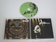 JOAN OSBORNE/EARLY RECORDINGS(WOMANLY HIPS/BLUE GORILLA/MERCURY 534 235-2) CD