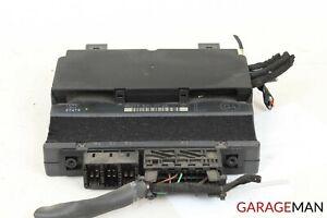 00-06 Mercedes W215 CL500 CL55 AMG Left Driver Seat Memory Control Module OEM