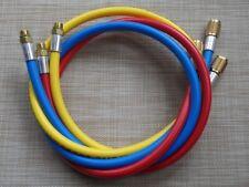 Raffreddamento SET TUBO ARIA CONDIZIONATA ACME 1/2 & M12X1,5 R1234YF R134A R410A