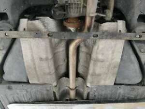 Kraftstofftank jaguar xf 2.2 d (190 cv) 2022463
