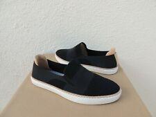7477ca2a1ea UGG Australia Women's 5.5 US Shoe Size (Women's) for sale | eBay