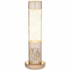 Disney Princess Glitter Lava Lamp-348331