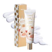[Elizavecca] Gold CF-Nest White Bomb Eye Cream 30ml / Korean Cosmetics