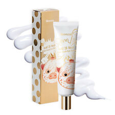 [Elizavecca] Nest White Bomb Eye Cream 30ml / Korean Cosmetics