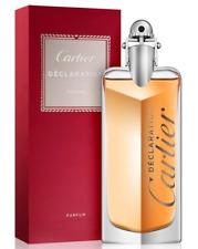CARTIER Declaration Parfum 100ml, Herren, NEU & OVP