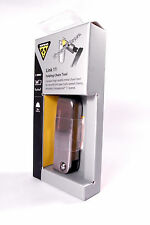 Topeak Link 11 folding chain tool TT2548  93g Foldable