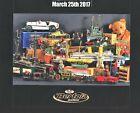 529 ea Antique Tin Cast Iron Toys Trains Boats Cars Santas Bears / Book + Values