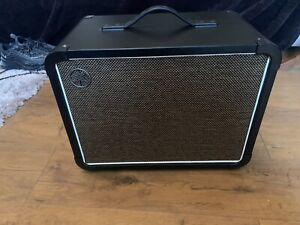 Yamaha THRC112 Guitar Amp Cabinet