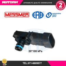 550086A Sensore, Pressione collettore d'aspirazione (MARCA-ERA COMPATIBILE)