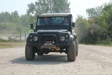 Land Rover Defender 90 300Tdi Modified Off Road Ready