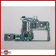 Sony Vaio PCG-61412M Placa Base Motherboard Mainboard 100% OK 1P-009BJ02-8011