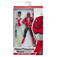Hasbro Power Rangers Beast Morphers Beast-x Morpher E5902