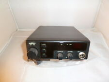 Uniden UH-011 UHF 40 channel CB Radio for vehicle or base use