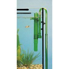 Eheim Surface Skimmer External Filter Aquarium Fish Tank Filter 3535000 Upgrade