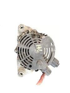 ALTERNATORE FORD FOCUS 1.8 TDCI 90A 14V 1998 > 2004 63321746 AL142