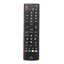 Replacement TV Controller Remote Control AKB73715601 for LG 55LA691V 55LA860V