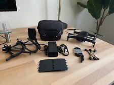 DJI Mavic Air Camera Drone - Foldable - 4k 3 Miles Control Multiple colors