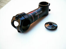 Specialized Road Mountain Bicycle Cycling Bike Stem/31.8mm 120mm 8D 162g Black