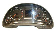 AUDI A4 8ED B7 2,0TDI Tacho Kombiinstrument 0263626092