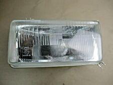 Audi 80 B2 81 85 Scheinwerfer head lamp Bosch links Neu original 811941105B