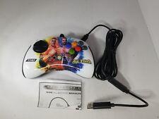NEW BULK WWE All Stars BrawlPad XBOX 360  Controller The Rock HHH & Triple H A10