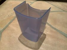 Jack Lalanne's Power Juicer Pulp Collection Bin Replacement Part