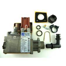 Worcester Greenstar 24I & 28I Junior Caldera Válvula de gas 87161113250