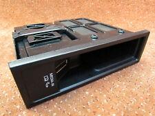 VW Rabbit Pickup Fuse Box 175941813