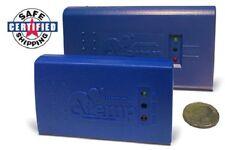 Dry Ice Data Logger-Direct Contact (Lot of 20 units) Marathon Model ctemp dlt