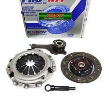 EXEDY CLUTCH PRO-KIT 2008-2010 MITSUBISHI LANCER DE ES GTS 2.0L NON-TURBO