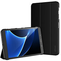 JETech Case for Samsung Galaxy Tab A 10.1 Smart Cover with Auto Sleep/Wake
