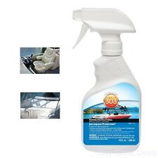 303 Aerospace Protectant Trigger Sprayer 10 Fl oz