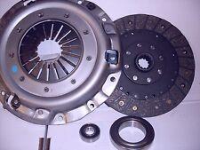 1020 205 massey 5220 deutz allis tractor clutch 3281105M91 3281106M91 72104295