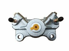 Formula Ford Racing Brake Caliper Mini Cooper Cast Iron - MSE GEM