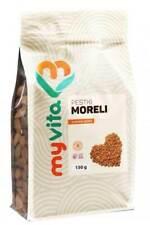 MyVita Bitter Apricot Kernels - 150g, Non Gmo - UK Stock