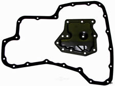 Pro-King Products fits 1991-2008 Nissan Sentra 200SX  WD EXPRESS
