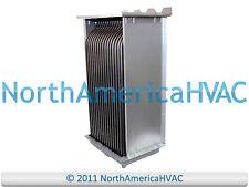 OEM Carrier Bryant Payne Secondary Heat Exchanger Kit 334357-751 330502-701