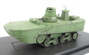 Dragon Armour 1/72 IJN Type 2 Ka-Mi w/Floating Pontoon Ormoc Leyte 1944 60610